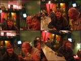 Ambiance au piano bar, chez Samy [1,33Mo]
