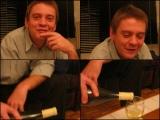 didier se sert à boire sans demander... [2,80Mo]
