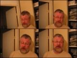 Jean-Pierre: interview truqué sur un voyage hypothétique à San Francisco ! [3,84Mo]
