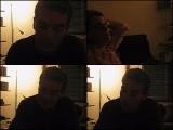 Eric explique comment il a cassé un appreil photo qu'on lui avait prêté [6,40Mo]