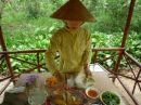 cantho (vietnam)