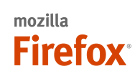 Ce blog est mieux affich avec Firefox