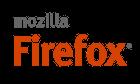 Ce blog est mieux affiché avec Firefox