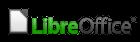 Soyez en règle - passez à LibreOffice.org !