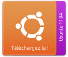 Ubuntu Edition francophone
