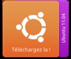 Ubuntu Edition francophone