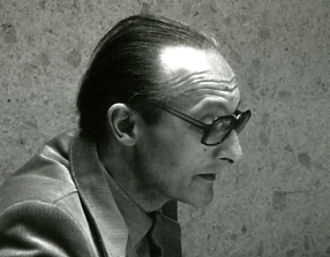 andre-gorz.jpg