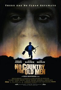 No country for old men, l