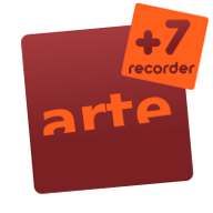 arte-plus-7-recorder
